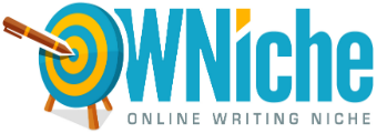 OWNiche-logo-2013-340×120.png