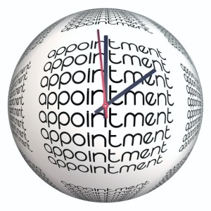 Appointment Setting