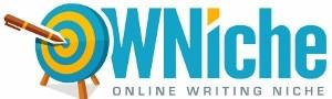 cropped-OWNiche-Logo-header.jpg