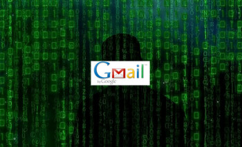 Gmail Phishing/Hacking Scheme Revealed, Beware!
